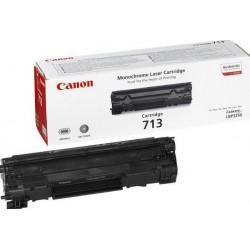 Canon CRG713 Toner  /o/ LBP 3250