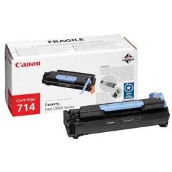Canon CRG714 Toner  /o/ 4,5k L3000