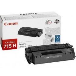 Canon CRG715H Toner High  /o/ 7k