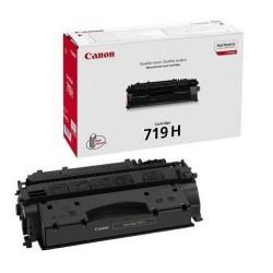 Canon CRG719H Toner Bk  /o/ LBP6300