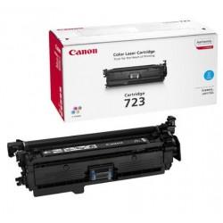 Canon CRG723 Toner Cyan  /o/ LBP7750