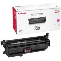 Canon CRG723 Toner Mag LBP7750   /o/