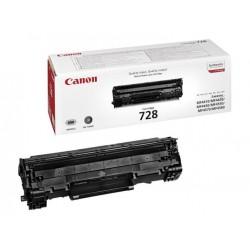 Canon CRG728 Toner  /o/ 2,1K MF4580