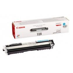 Canon CRG729 Toner Cyan  /o/ 1K 7010