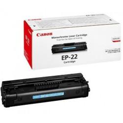 Canon EP22 Toner  /o/ F 2k LBP800
