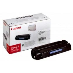 Canon EP27 Toner  2,5k LBP3200  /o/