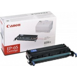 Canon EP65 Toner  /o/ 10k LBP2000