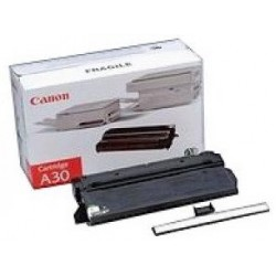 Canon FCA30 Toner  /o/ 3k FC 2,5