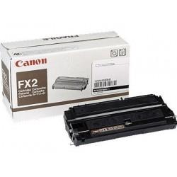 Canon FX2 Toner  /o/ F 2,4k L500,600