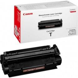 Canon T Toner  3,5k  /o/