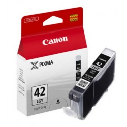 Canon CLI42 Patron Light Grey /o/
