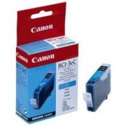 Canon BCI3e Patron Cyan /o/