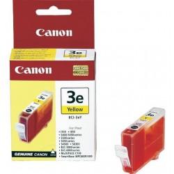 Canon BCI3e Patron Yellow /o/