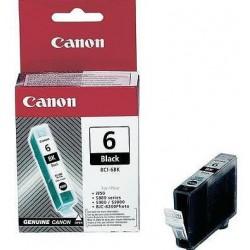 Canon BCI6 Patron Black /o/