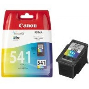Canon CL541 Patron Color /o/