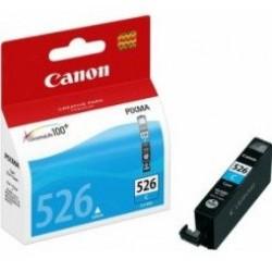 Canon CLI526 Patron Cyan /o/