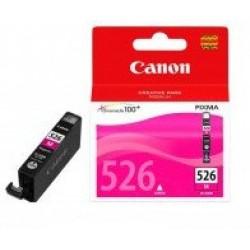 Canon CLI526 Patron Magenta /o/