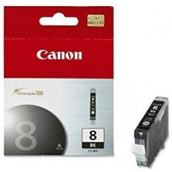 Canon CLI8 Patron Black IP 4200  /o/