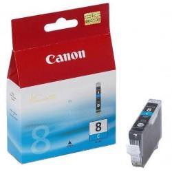 Canon CLI8 Patron Cyan IP 4200 /o/