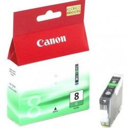 Canon CLI8 Patron Green /o/