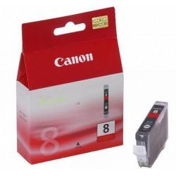 Canon CLI8 Patron Red /o/