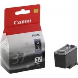 Canon PG37 Patron Black  /o/