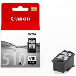 Canon PG510 Patron Black /o/