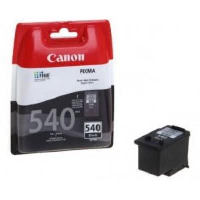 Canon PG540 Patron Black /o/
