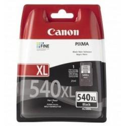 Canon PG540XL Patron Black /o/