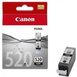 Canon PGI520 Patron Black /o/