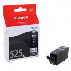 Canon PGI525 Patron Black /o/