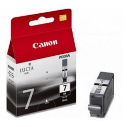 Canon PGI7 Patron Black /o/