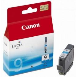 Canon PGI9 Patron Cyan /o/