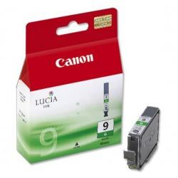 Canon PGI9 Patron Green /o/