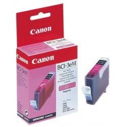 Canon BCI3e Patron Magenta /o/