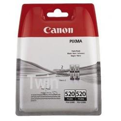 Canon PGI520 Patron DuoPack /o/