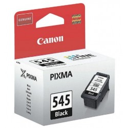Canon PG545 Patron Black /o/