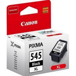 Canon PG545XL Patron Black /o/