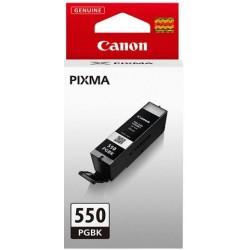 Canon PGI550 Patron PG Black /o/
