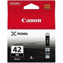 Canon CLI42 Patron Black Pro 100 /o/