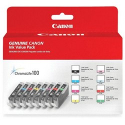 Canon CLI42 Multi Pack /o/