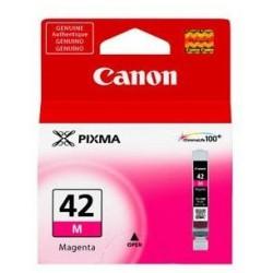 Canon CLI42 Patron Mag Pro 100 /o/