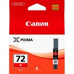Canon PGI72 Patron R Pro 10 /o/