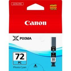 Canon PGI72 Patron Ph Cy Pro 10 /o/