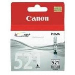 Canon CLI521 Patron Grey /o/