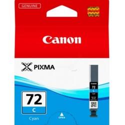 Canon PGI72 Patron Cyan Pro 10 /o/