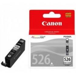 Canon CLI526 Patron Grey /o/