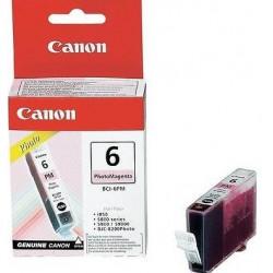 Canon BCI6 Patron Magenta Photo /o/
