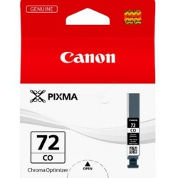 Canon PGI72 Patron Chr Opt Pro 10 /o/