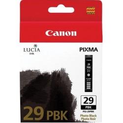 Canon PGI29 Patron Bk Photo Pro1 /o/